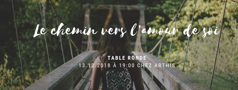 table ronde 2018 FR