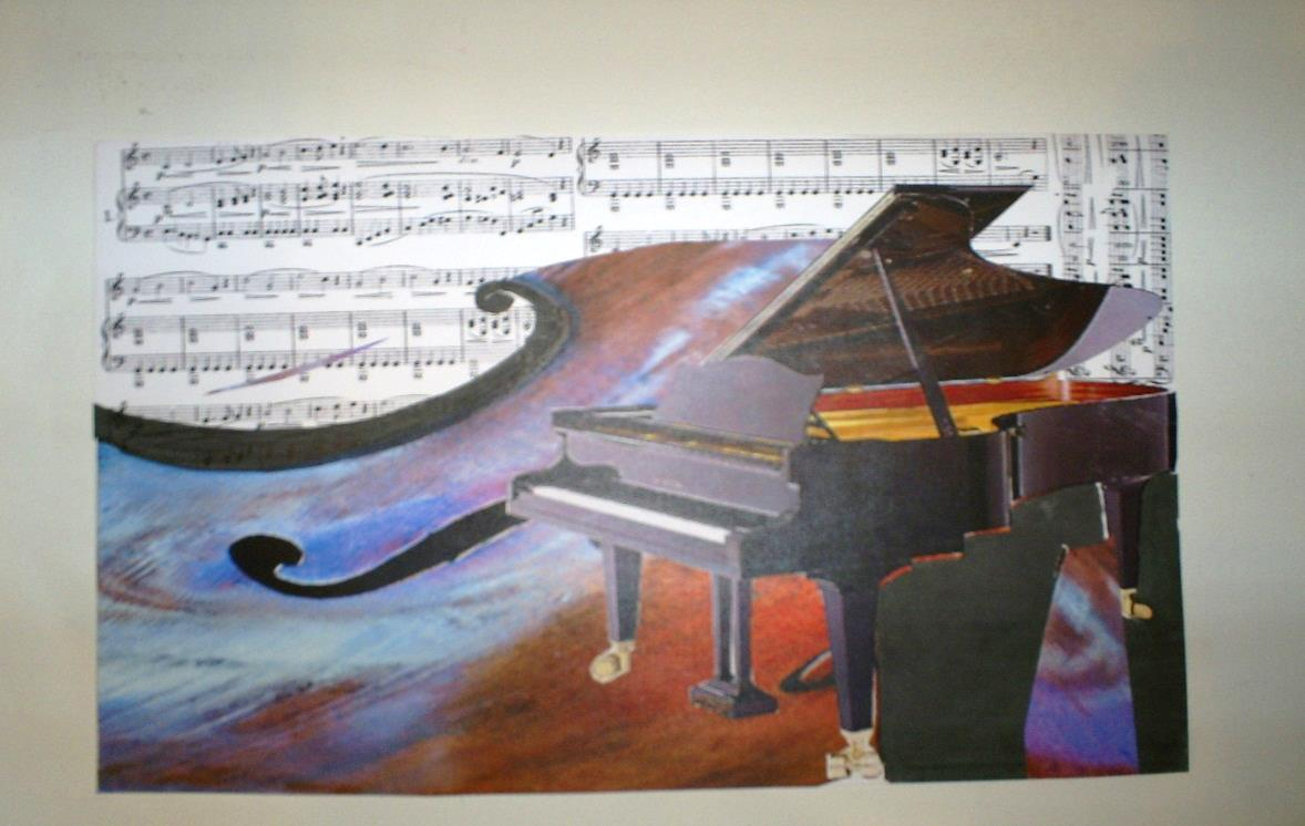 image cours piano